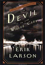 devil-in-the-white-city.jpg