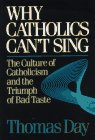 why_catholics_cant_sing.jpg